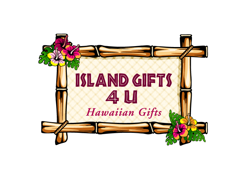 Authentic Native Hawaiian Gifts direct